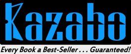 KazaboCards.com